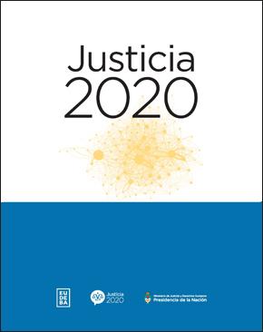 Justicia 2020.jpg