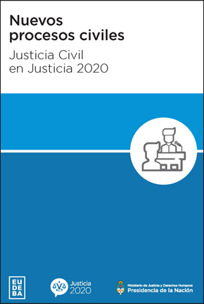 Eje Civil - Justicia 2020.jpg