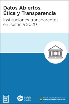 Eje institucional - Justicia 2020.jpg