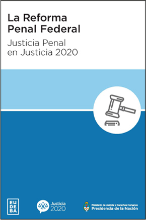 Eje Penal - Justicia 2020.jpg