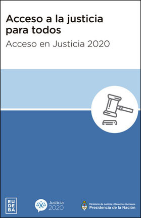 Eje Acceso - Justicia 2020.jpg