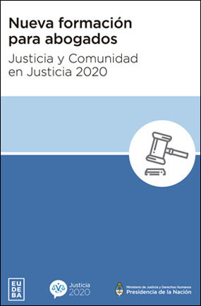Eje Just y Comunidad - Justicia 2020.jpg