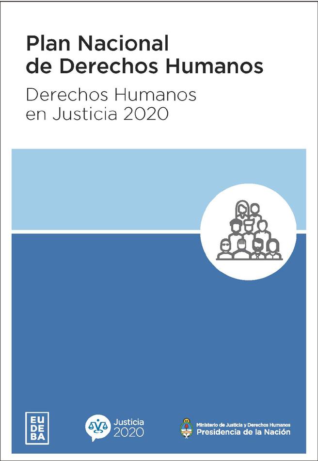 Eje DDHH - Justicia 2020.jpg