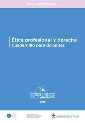 etica-profesional-derecho-docentes.jpg