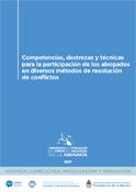 gestion-conflictos-negociacion-mediacion_calvo-soler.jpg