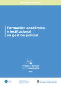 formacion-academica-institucional-gestion-judicial.jpg