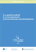 gestion-judicial-incorporacion-herramientas.jpg
