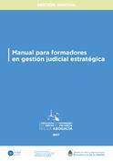 manual-formadores-gestion-judicial-estrategica.jpg