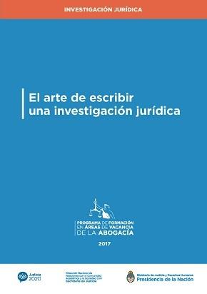 arte-escribir-investigacion-juridica.jpg