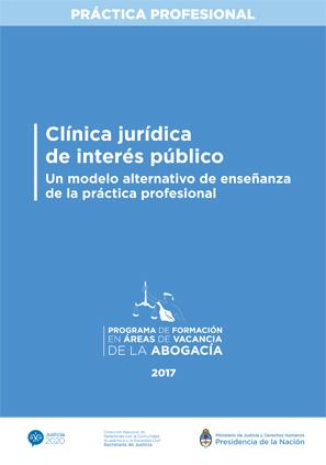 clinica-juridica-interes-publico.jpg