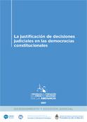 razonamiento-decisión-judicial_rodriguez.jpg