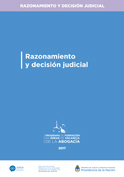 razonamiento-decision-judicial.jpg