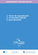 curso-capacitacion-decision-judicial-docentes.jpg