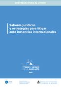 saberes-juridicos-estrategias-litigar-instancias-internacionales.jpg