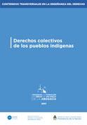 Derechos-colectivos-pueblos-indigenas.jpg