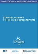 Derecho-economia-ciencias.jpg