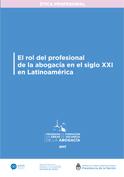 rol-profesional-abogacia-siglo-xxi-latinoamerica.jpg