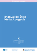 manual-etica-abogacia.jpg