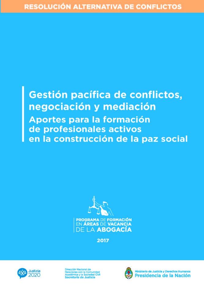 gestion-pacifica-conflictos-negociacion-mediacion.jpg