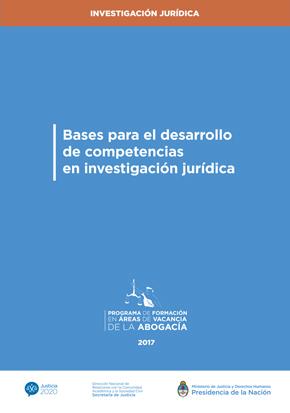 base-desarrollo-competencias.jpg