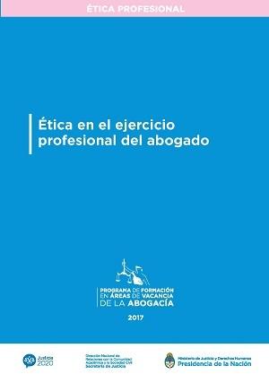 etica-ejercicio-profesional-abogado.jpg
