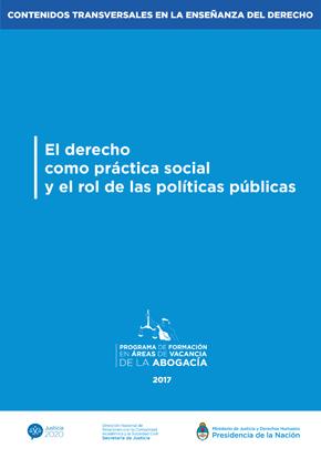 derecho-practica-social-rol-politicas-publicas.jpg
