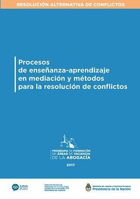 procesos-enseñanza-aprendizaje-mediación-metodos.jpg
