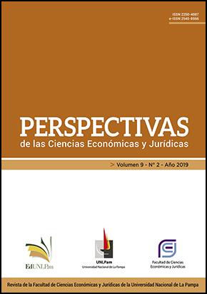 perspectivas-ciencias-economicas-juridicas_v9_n2.jpg