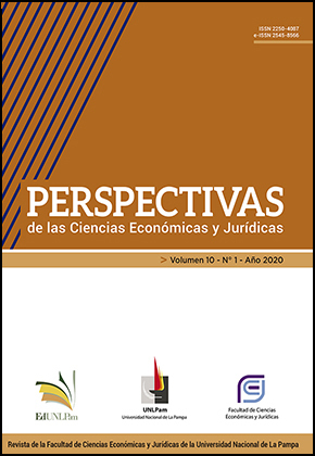 perspectivas-ciencias-economicas-juridicas_v10_n1.jpg