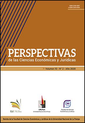 perspectivas-ciencias-economicas-juridicas_v10_n2.jpg