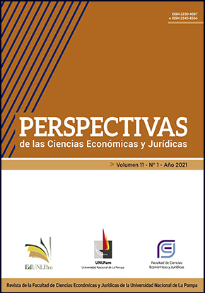 perspectivas-ciencias-economicas-juridicas_v11_n1digital.jpg