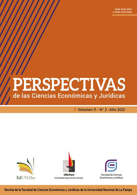 revista-perspectivas_vol11-n2_2021.jpg
