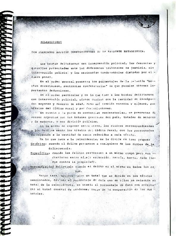 http://archivos-desarrollopolcrim.bibliotecadigital.gob.ar/EstadisticaCriminalNacional/registro-reincidencia_estadistica-criminal_1984.pdf