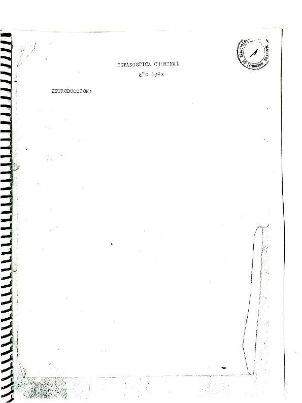http://archivos-desarrollopolcrim.bibliotecadigital.gob.ar/EstadisticaCriminalNacional/registro-reincidencia_estadistica-criminal_1983.pdf