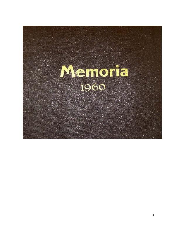 http://archivos-desarrollopolcrim.bibliotecadigital.gob.ar/EstadisticaCriminalCiudaddeBuenosAires/policia-federal_memoria-policial_1960.pdf