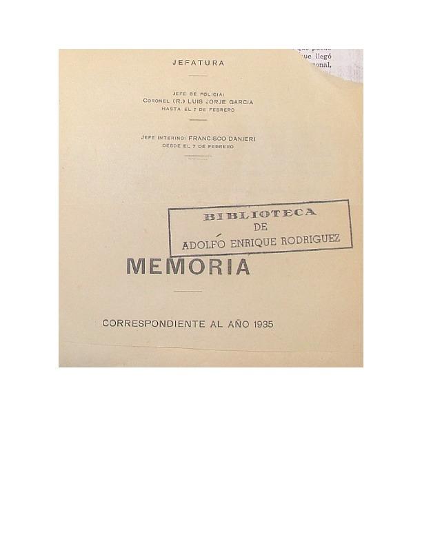 http://archivos-desarrollopolcrim.bibliotecadigital.gob.ar/EstadisticaCriminalCiudaddeBuenosAires/policia-federal_memoria-policial_1935.pdf