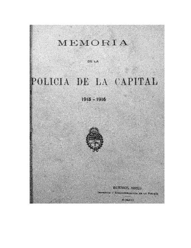 http://archivos-desarrollopolcrim.bibliotecadigital.gob.ar/EstadisticaCriminalCiudaddeBuenosAires/policia-federal_memoria-policial_1915-1916_anexo-g.pdf