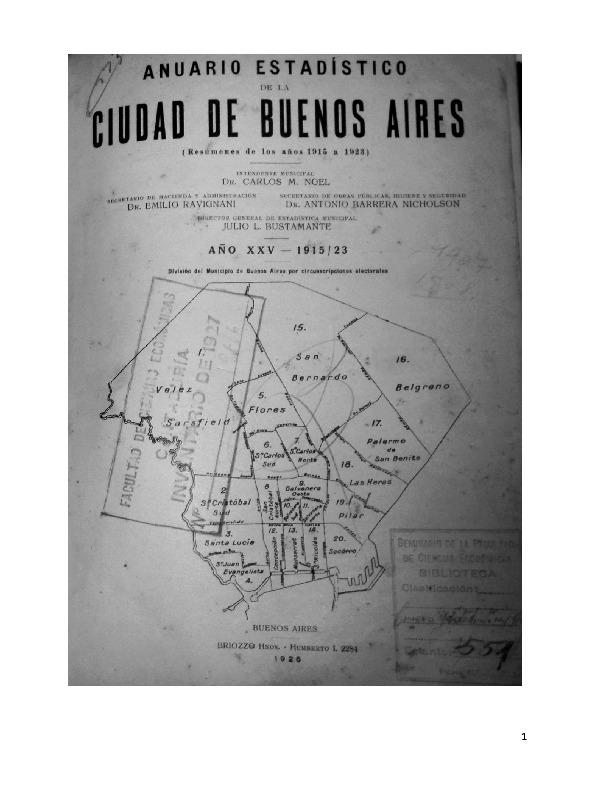 http://archivos-desarrollopolcrim.bibliotecadigital.gob.ar/EstadisticaCriminalCiudaddeBuenosAires/municipalidad-buenos-aires_anuario-estadistico_1915-23.pdf