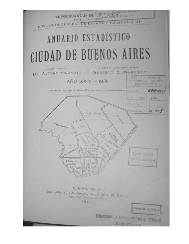 http://archivos-desarrollopolcrim.bibliotecadigital.gob.ar/EstadisticaCriminalCiudaddeBuenosAires/municipalidad-buenos-aires_anuario-estadistico_1914.pdf
