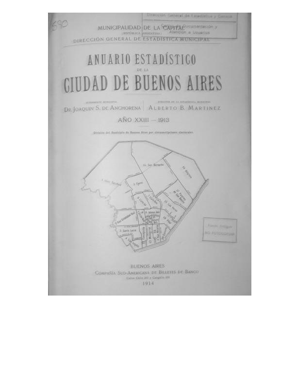 http://archivos-desarrollopolcrim.bibliotecadigital.gob.ar/EstadisticaCriminalCiudaddeBuenosAires/municipalidad-buenos-aires_anuario-estadistico_1913.pdf