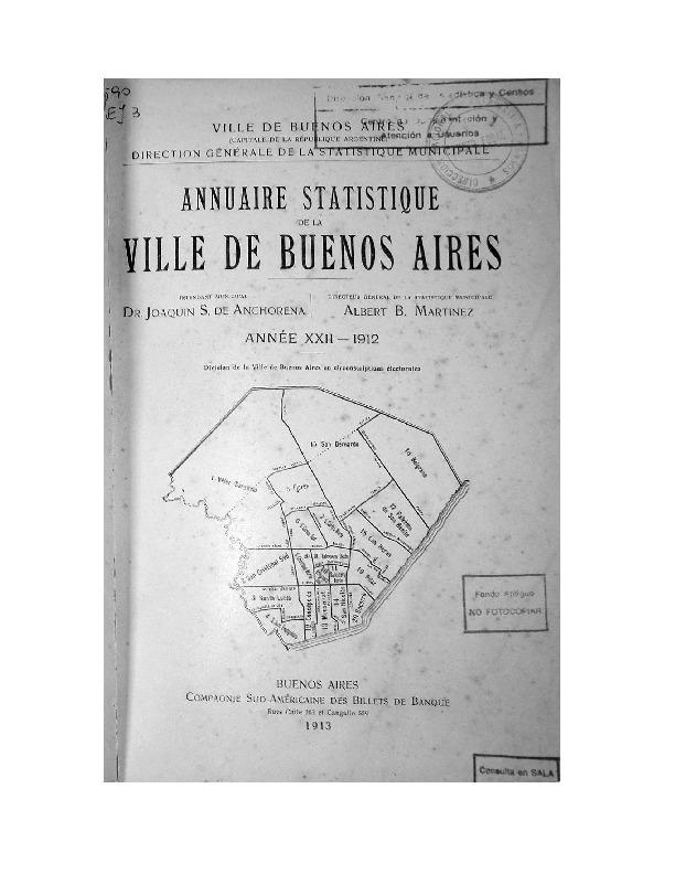 http://archivos-desarrollopolcrim.bibliotecadigital.gob.ar/EstadisticaCriminalCiudaddeBuenosAires/municipalidad-buenos-aires_anuario-estadistico_1912.pdf