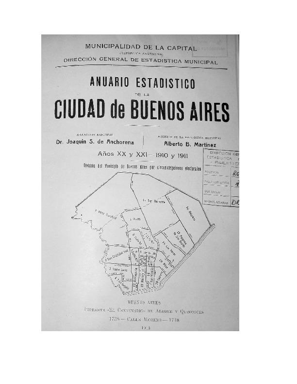 http://archivos-desarrollopolcrim.bibliotecadigital.gob.ar/EstadisticaCriminalCiudaddeBuenosAires/municipalidad-buenos-aires_anuario-estadistico_1910-1911.pdf