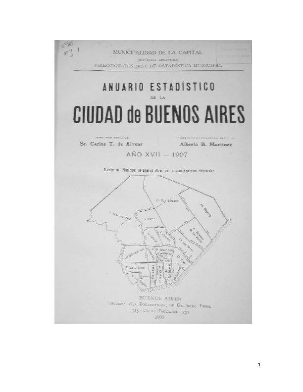 http://archivos-desarrollopolcrim.bibliotecadigital.gob.ar/EstadisticaCriminalCiudaddeBuenosAires/municipalidad-buenos-aires_anuario-estadistico_1907.pdf