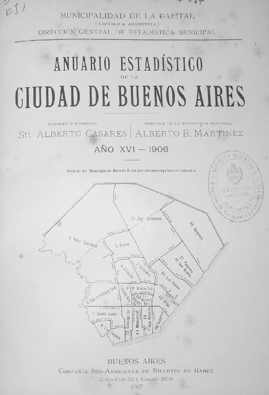 http://archivos-desarrollopolcrim.bibliotecadigital.gob.ar/EstadisticaCriminalCiudaddeBuenosAires/municipalidad-buenos-aires_anuario-estadistico_1906.pdf