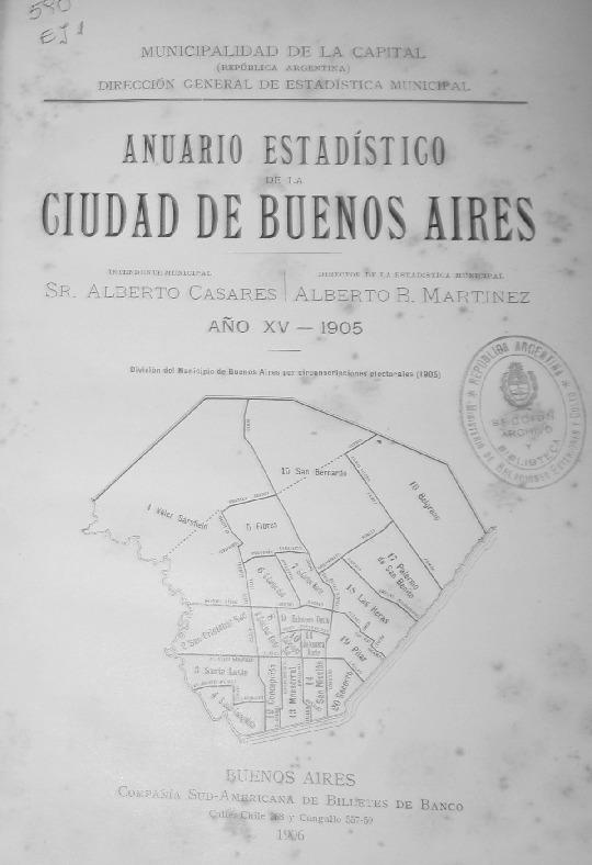 http://archivos-desarrollopolcrim.bibliotecadigital.gob.ar/EstadisticaCriminalCiudaddeBuenosAires/municipalidad-buenos-aires_anuario-estadistico_1905.pdf