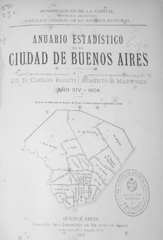 http://archivos-desarrollopolcrim.bibliotecadigital.gob.ar/EstadisticaCriminalCiudaddeBuenosAires/municipalidad-buenos-aires_anuario-estadistico_1904.pdf