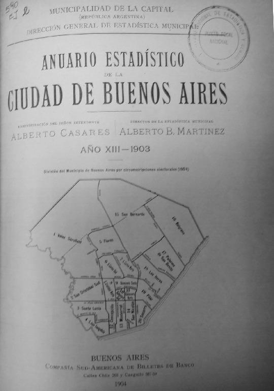 http://archivos-desarrollopolcrim.bibliotecadigital.gob.ar/EstadisticaCriminalCiudaddeBuenosAires/municipalidad-buenos-aires_anuario-estadistico_1903.pdf