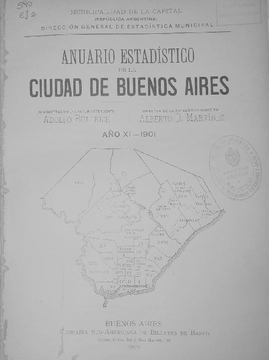 http://archivos-desarrollopolcrim.bibliotecadigital.gob.ar/EstadisticaCriminalCiudaddeBuenosAires/municipalidad-buenos-aires_anuario-estadistico_1901.pdf
