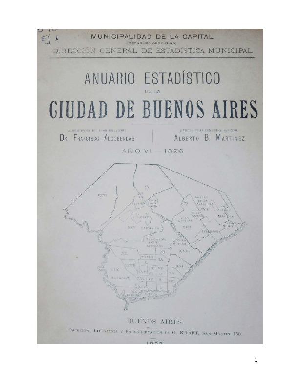 http://archivos-desarrollopolcrim.bibliotecadigital.gob.ar/EstadisticaCriminalCiudaddeBuenosAires/municipalidad-buenos-aires_anuario-estadistico_1896.pdf