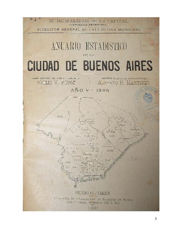 http://archivos-desarrollopolcrim.bibliotecadigital.gob.ar/EstadisticaCriminalCiudaddeBuenosAires/municipalidad-buenos-aires_anuario-estadistico_1895.pdf